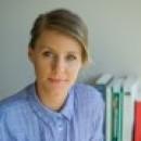 Julie Lassebie