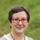 Agnès Alalinarde