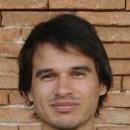 Rodrigo Montes